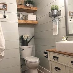 Happy Friday!! I've got bathrooms on my mind while I help a client renovate. One of my favorite parts of my job is how customized my services can be: Project management, Staging, Organizing, Redesign 😍 it all comes with Real Estate 🏡 #charleston #realtor #realestate #bathroomremodel #lifeisgood