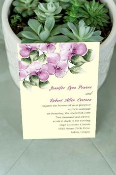 Springtime is in sight which means, if you are having a summer wedding, you should be sending out your invitations any day now. Here are top 10 summer wedding invitations with affordable price for l. Summer Wedding Invitations, Spring Time, Top, Crop Shirt, Shirts