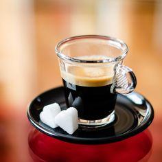 Good Morning Coffee Love