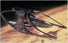 Google Image Result for http://www.sffchronicles.co.uk/forum/attachments/13294d1165040916-best-sci-fi-starship-designs-gallery-shipext14.jpg