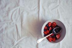 Galette+de+morangos+&+mirtilos
