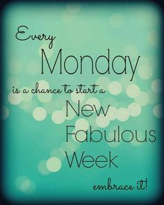 Happy Monday Quotes For Workhappy monday positive quotes for work, happy monday quotes for the workplace, happy monday quotes for work,Quotes About Being Happy - quotesday. Monday Work Quotes, Monday Inspirational Quotes, Happy Monday Quotes, Happy Monday Morning, Monday Morning Quotes, Positive Quotes For Work, Monday Motivation Quotes, Work Motivational Quotes, Daily Quotes