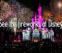 Inspiring picture before i die, bucket list, castle, cinderella, dearbucketlist. Resolution: 500x333 px. Find the picture to your taste!