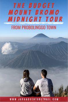 Dirne aus Surabaya