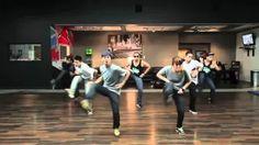 best dance videos - YouTube