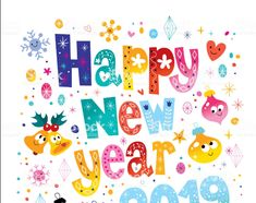 happy new year quotes and pictures Happy New Year Message, Happy New Year Quotes, Happy New Year Cards, Happy New Year Greetings, Quotes About New Year, New Year Wishes, Happy Birthday Funny, Happy Birthday Messages, Happy Birthday Quotes