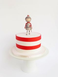 Peaceofcake ♥ Sweet Design