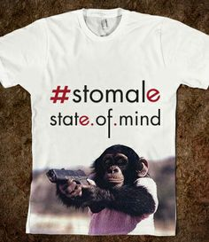 #stomale