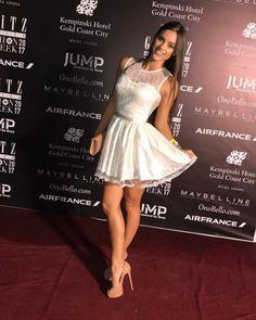 Hotels Gold Coast, Kempinski Hotel, Ghana Fashion, High Heels, Formal Dresses, Celebrities, How To Wear, Instagram, Dresses For Formal