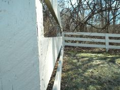 Fencing: Iso 800, F8, 1/320, Fine Balance