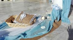 Baptism Decorations, Straw Bag, Bags, Fashion, Handbags, Moda, Dime Bags, Fasion, Totes