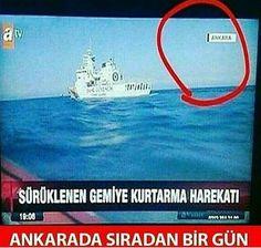 Başkan yapmış yapacağını  #ankara #mizah #komedi #melihgökçek #caps http://turkrazzi.com/ipost/1522019069049885899/?code=BUfTEeAFtTL