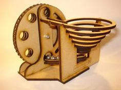 Wood Automata Project: 7 тыс изображений найдено в Яндекс.Картинках