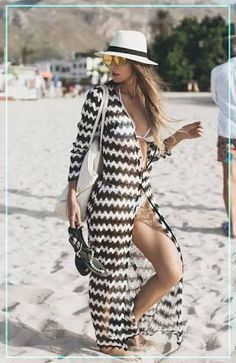 Lace Beach Cover up Sarong Beach Wrap Pareos Para Playa 2019 Swimwear Cover up Women Robe Plage Beach Kaftan Beach Dress Bikini Modells, Bikini Cover Up, Swimsuit Cover, Bikini Beach, Sexy Bikini, Lace Swimsuit, Cheeky Bikini, Outfit Strand, Beach Kaftan