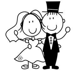 Day 36: domenica tra amici, chiacchere, grigliata, vino, castagne e annunci di date per i matrimoni! #2015annodimatrimonio #loveisintheair