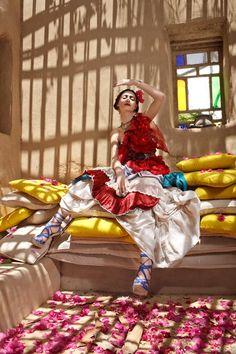 photographers-dubai-fashion-24