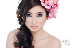 """sample photoshoot  model : Licha  """"the beauty in you..thats why we love her..thanks sis"""""""