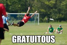 107 best ultimate frisbee 50 pins about ultimate images on