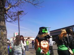 Ocean County St. Patrick's Day Parade,Saturday March 7, 2015, 12pm, On the Boulevard,Seaside Heights (@rehseaside ) >>http://www.seasideheightsnjonline.com/Events.htm