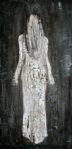 """Illuminated in Darkness 2 by Meredith O'Neal 