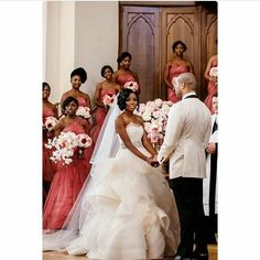 Congratulations to all couples getting hitched today!  If you're attending a wedding today we'd love to see pictures  Tag us!  #idonigeria #weddings #weloveweddings #weddinginspiration #nigerianweddings