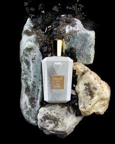Solitari olfattivi by Orlov Paris Paris Perfume, Perfume Bottles, Fragrance, Seasons, Beauty, Star, Collection, Seasons Of The Year, Perfume Bottle