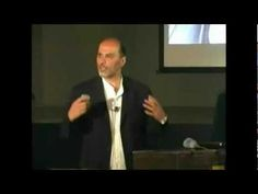 ▶ Michael Tsarion - 2012: The Future of Mankind - YouTube