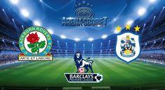 Prediksi Bola Blackburn Rovers vs Huddersfield Town