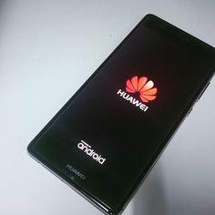#huawei lippulaiva #puhelimen Huawei P9 korjaukset onnistuu nyt kaikissa toimipisteissämme. #huaweip9 #huaweip9lite #huaweisuomi #huaweihuolto