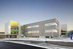 Seneca College  #Seneca #SenecaCollege #Toronto