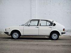 Car Pics, Car Pictures, Alfasud Sprint, Alfa Alfa, Alfa Romeo Cars, Classic Italian, Fiat, Montreal, Vintage Cars