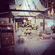 La boda de Bechy y Nico nos llenó de alegría #ZonaELlanogrande #Naturaleza #Verde #Campo #BodasAlAireLibre #BodasCampestres #Evetos #Picnic #Happy #Love- Img @cuacdigital @floresdeabril