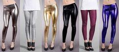 calca-legging-metalizada-cores.jpg (902×400)