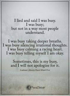 Best Depression quotes and sayings about depression can provide insight into what it's like living with depression as well as inspiration and a feeling quotes about depression and anxiety Great Quotes, Quotes To Live By, Me Quotes, Inspirational Quotes, Funny Quotes, Famous Quotes, Loner Quotes, Upset Quotes, Motivational Quotes
