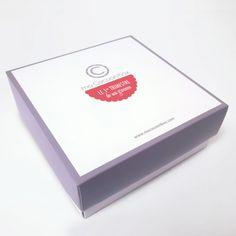cocoonbox pour femmes enceintes