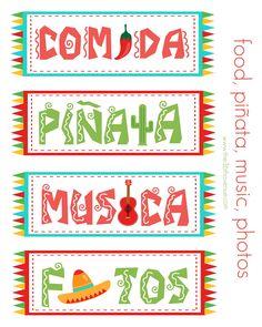 getekende plaatjes mexico - Google zoeken