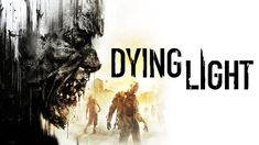 Dying Light     Welcome to our Dying Light cheats page. Here you'll find Dying Light trainers, cheat codes   http://next-level24.com/d/dying-light   http://next-level24.com