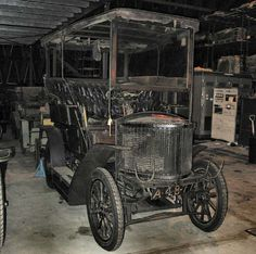 1903 Serpollet Steam Car   ===>  https://de.pinterest.com/pin/9710955425490934/