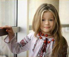 Beautiful Ukrainian girl , from Iryna