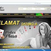 Situs Poker Online Pasti Menang