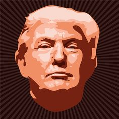 Few people think that cartoons are only for children. Notwithstanding this, you may be taken by surprise that several grown-ups have never truly forgotten those adorable cartoon. Actually, some people have never really outgrown their fondness for animations that a lot of websites have sprung like mushrooms for individuals to generate cartoon characters of themselves.Trump,Memeshttp://www.trumpcartoon.com/trump-memes/