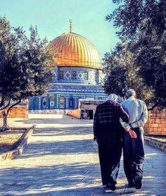 """الموت و الميلاد في وطني المؤله توأمان!  #محمود_درويش """"Death and birth in my divine homeland are twins."""" #Mahmoud Darwish"""