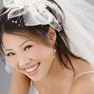 Bridal Beauty: Face: Makeup Tips: Cosmetics Cop Expert Advice