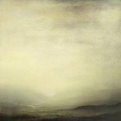 Study 2012 | Oil on Panel by Richard Whadcock