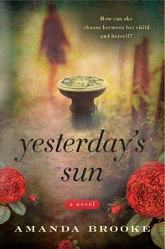 11 Books to Read If You Love Diane Chamberlain