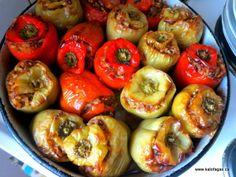 Greek Cooking Workshop in Southern Peloponnese June 22-29th, 2014