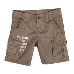 Kurze Hose | Bekleidung und Schuhe | Offizielle Website Chicco.de