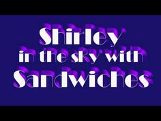 @communitytv Take a look at this, from Gistobe! #CommunityLivesOn #sixseasonsandamovie ▶ Shirley in the Sky with Sandwiches 1.0 - YouTube