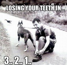 Don't let this be you. http://demercydental.com/