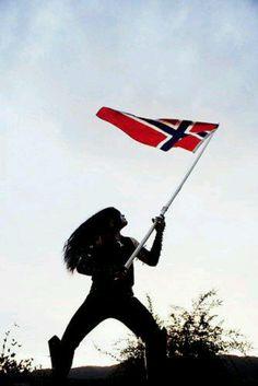 Black Metal Norway